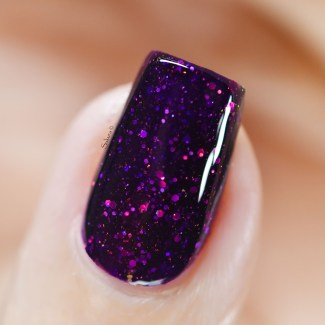 POTION POLISH MAGIC IN THE AIR 7