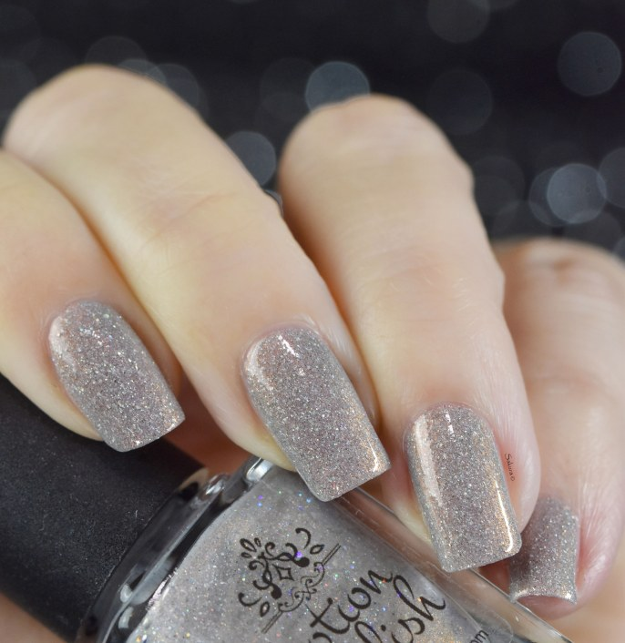 POTION POLISH MORNING MIST 4
