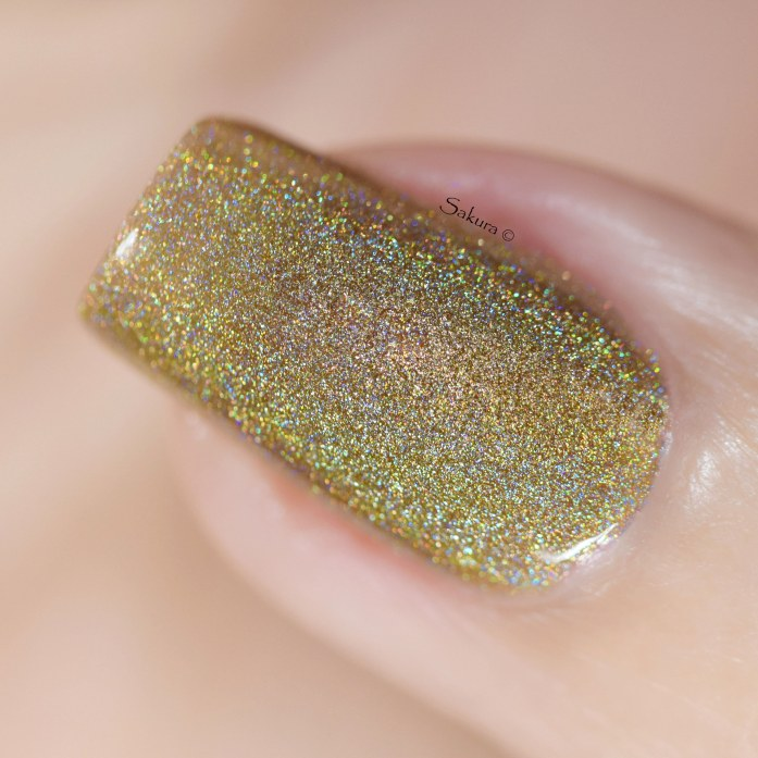 ILNP HAPPY THOUGHTS 4