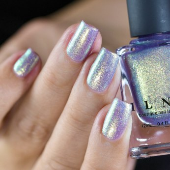 ILNP DOWTOWN 4