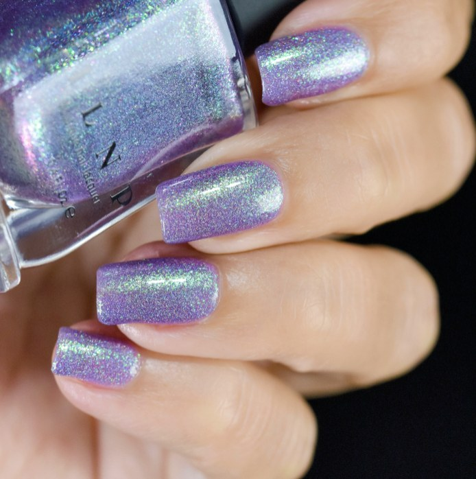 ILNP DRIVE IN 2