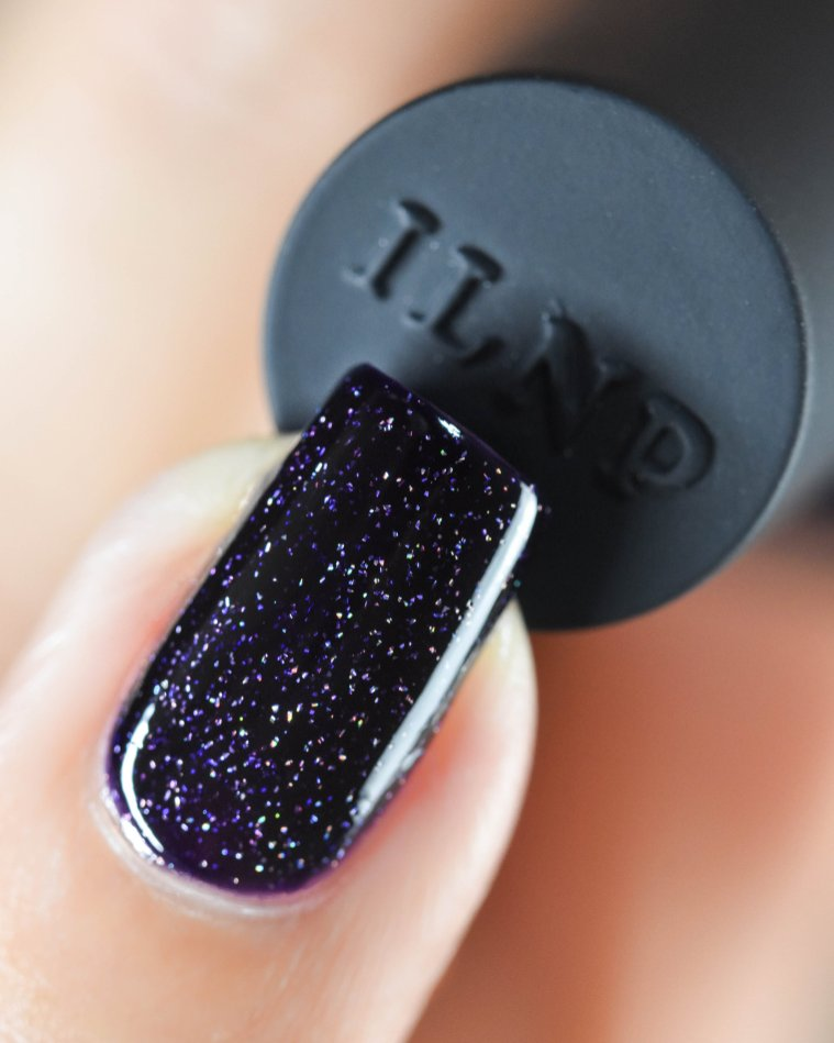 ILNP ANABELLE 5