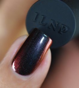 ILNP ECLIPSE 6
