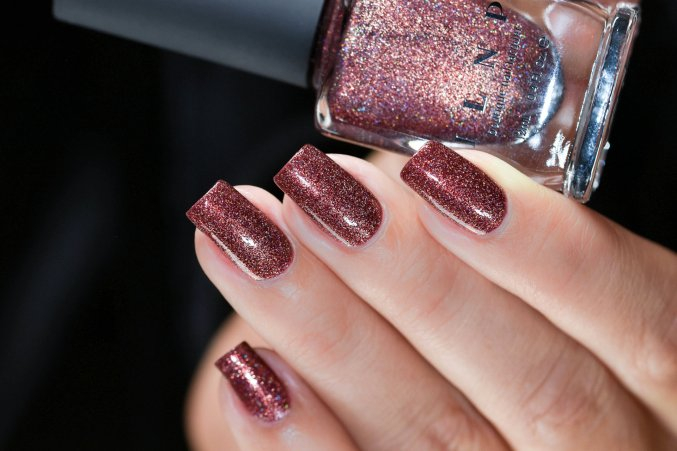 ILNP MISERY 2