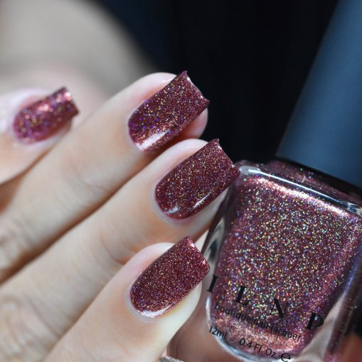 ILNP MISERY 8