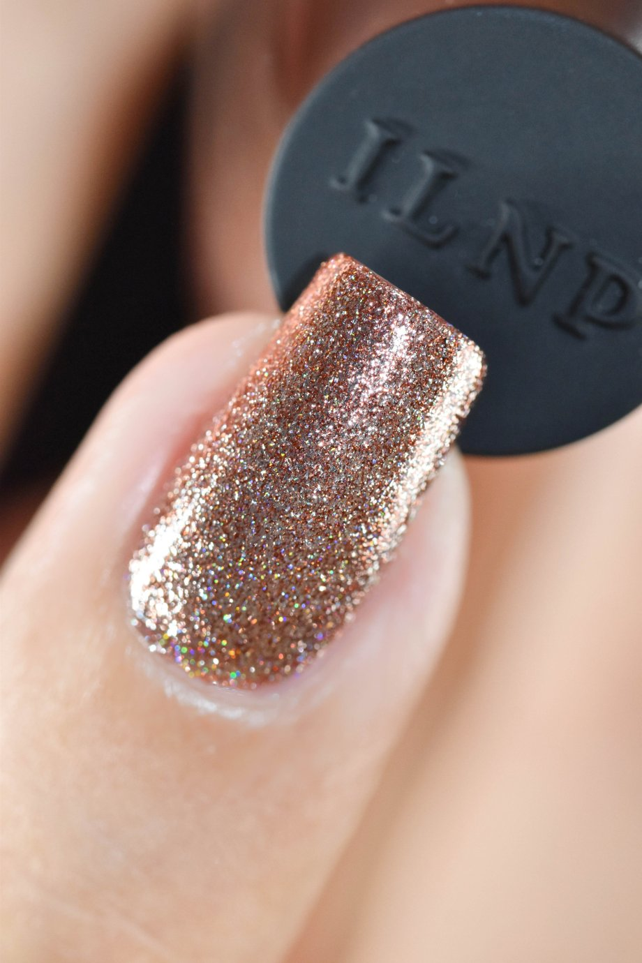 ILNP MUSE 3