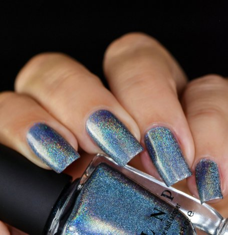 ILNP FIRST SNOW 9