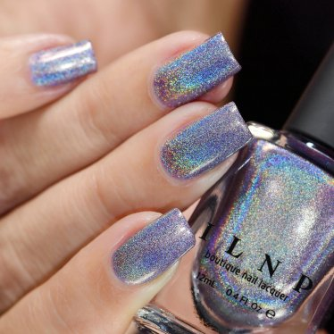 ILNP STAYING IN 3