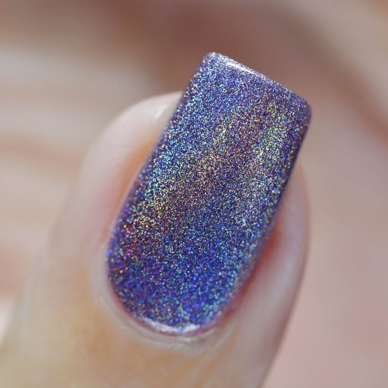 ILNP STAYING IN 7