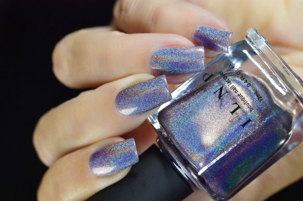 ILNP STAYING IN 9