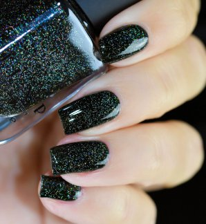 ILNP HOLLY 7