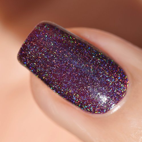 ILNP FIRST DANCE 6