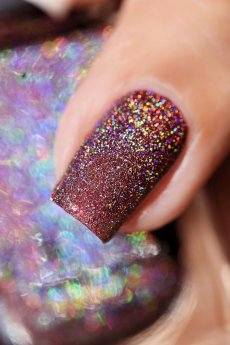 ILNP BROWSTONE 7