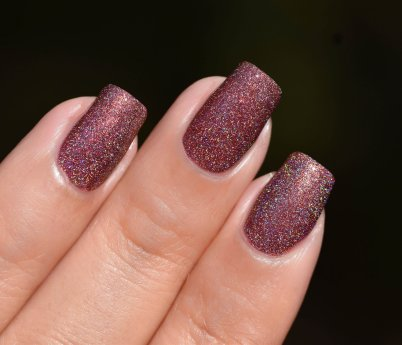 ILNP BROWSTONE 8