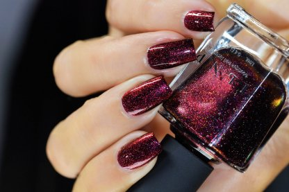 ILNP CARRIE 10