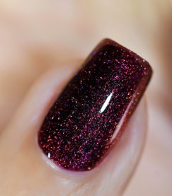 ILNP CARRIE 4