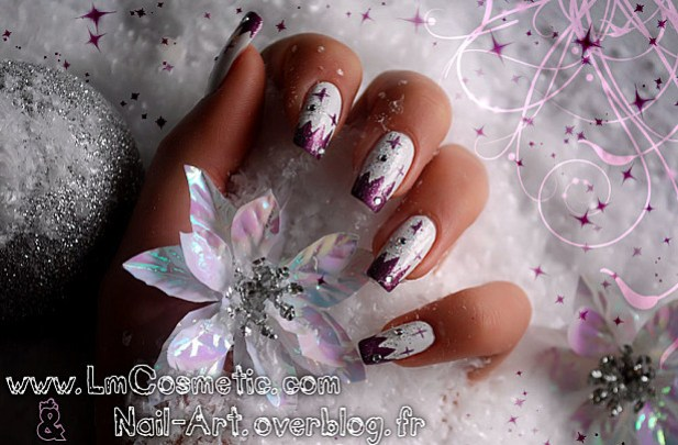 lm cosmectic nail art2 052
