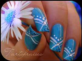 ongles 134