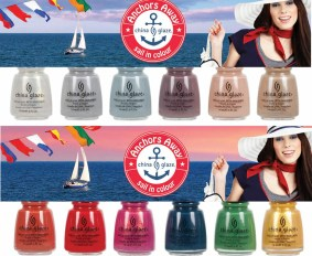 https://i0.wp.com/www.nail-art.fr/wp-content/uploads/2011/01/china-glaze-anchors-away-sail-in-color.jpg?resize=283%2C232