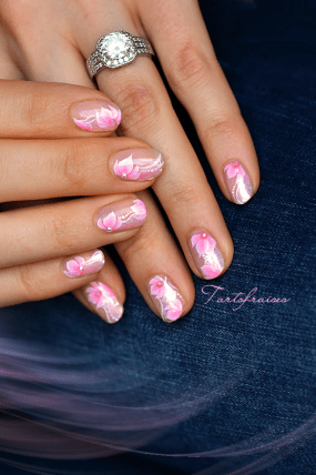nail-art-fee-os-nacre-3