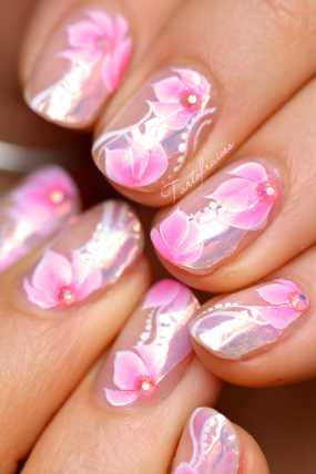 nail-art-fee-os-nacre-5