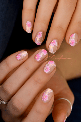 nail-art-fee-os-nacre-6