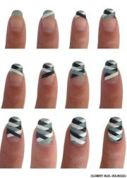 fishtail-braided-nails-tutorial