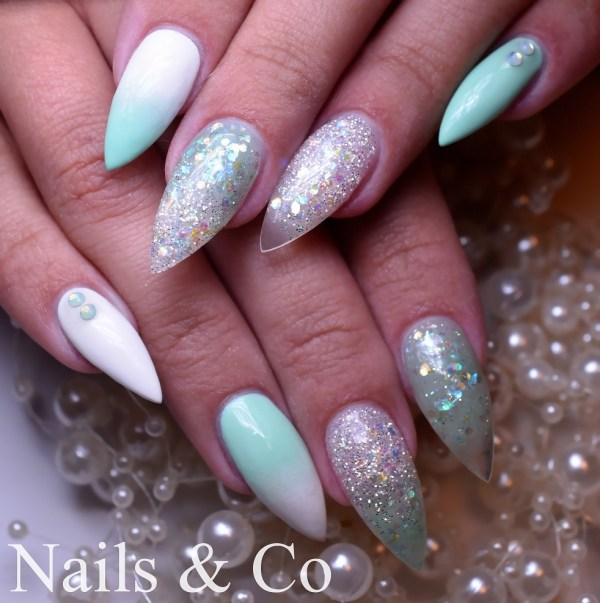 20 Style Cuffin Nail Art Pictures And Ideas On Carver Museum