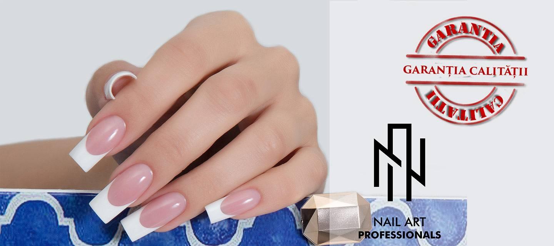 Disney Nail Art Studio Ideas