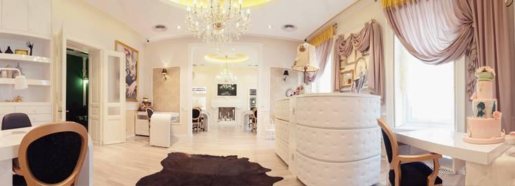 Home Nail Art Exclusive Studio Prinsesfo Choice Image