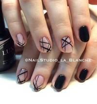 Natural Style Nail Designs You Should See