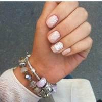 Really Stylish Geometric Nail Designs