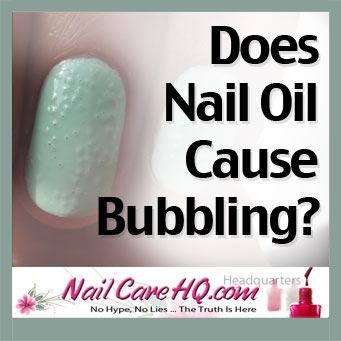 Does Gel Nail Polish Dry Without Uv Best 2017