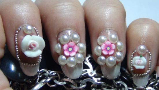 How To Make 3d Nail Art Gallery Designs Stunning Choice Image