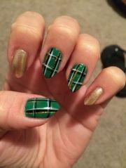 wedding nail art tutorials