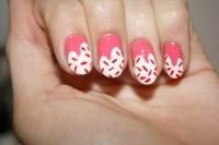 15 Cute Cupcake Nail Art Tutorials | Nail Design Ideaz