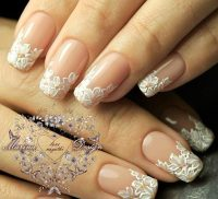Occasions Archives | Nail Design Ideaz