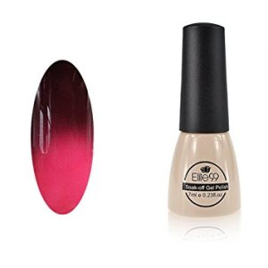 chameleon-temperature-changing-nail-polish