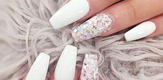 white-ballerina-nails-with-glitterwhite-ballerina-nails-with-glitter