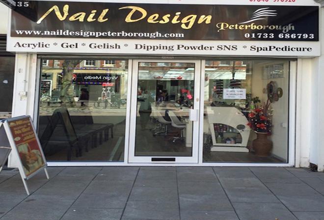 01 Best Nails In Peterborough Jpg