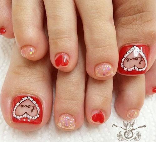 15 Creative funny nail arts  NAILKART.com