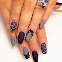 Top famous creative nail designs  NAILKART.com
