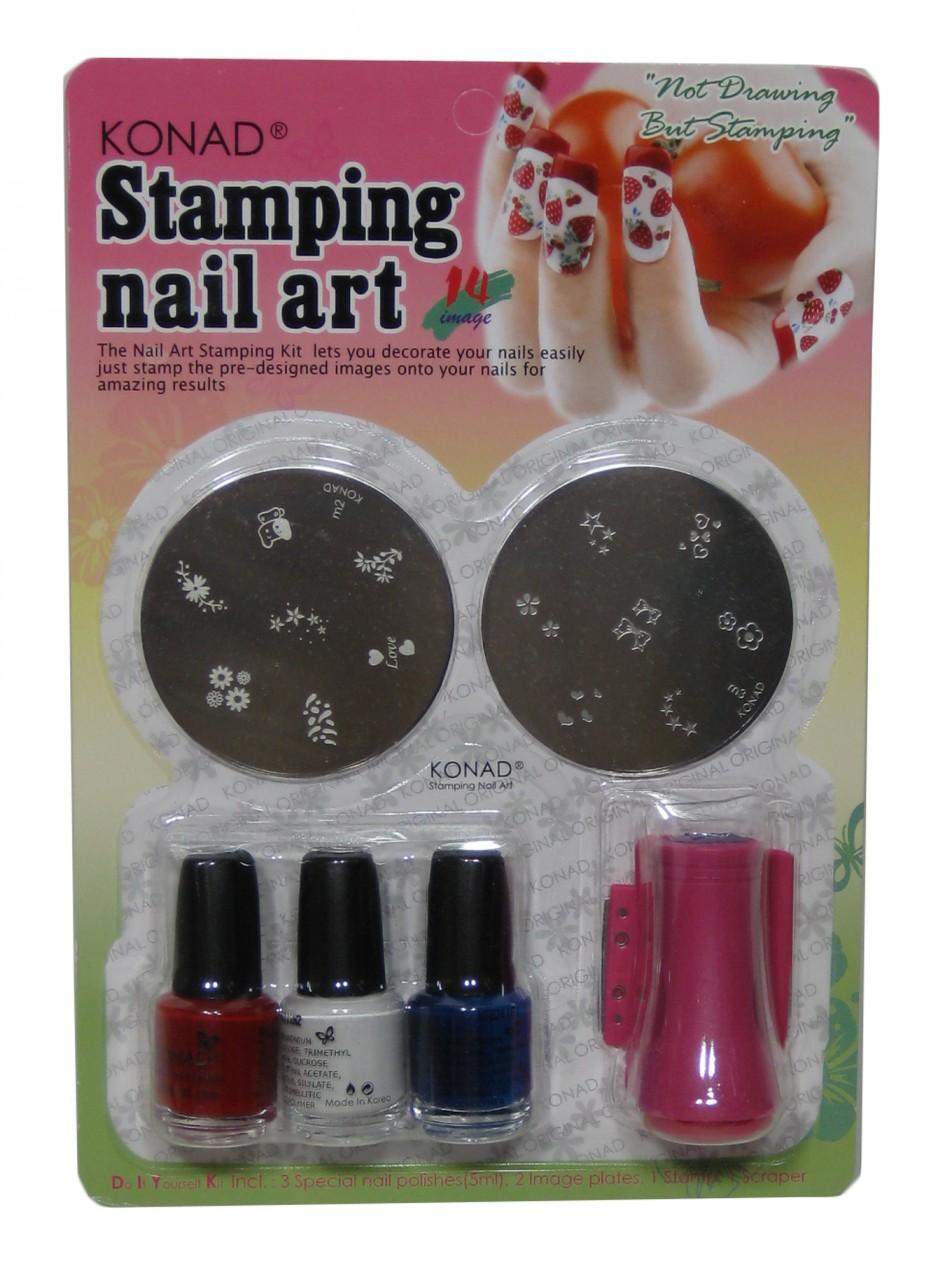 Konad stamping nail art plates nail art ideas nails by kayla shevonne bonus giveaway win a konad starter kit prinsesfo Choice Image