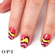 nail art tutorial design