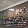 Gallery Unique Nail Salon Décor
