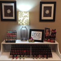 Gallery: Unique Nail Salon Dcor