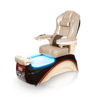 Lexor Spa Chair In Westminster | Chairs Model