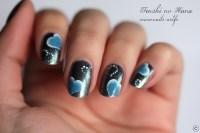 best nail salon 2013 dc best nail salon 2013 dc ...
