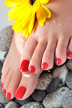 nailsalonprintingcom  Specialize in printing for Nail Spa Salon  Nail Salon Posters