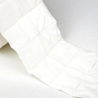Nail wipes 4x5cm